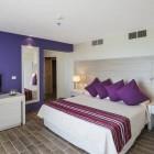 blau_varadero_room