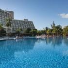 blau_varadero_pool