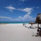 blau_varadero_beach