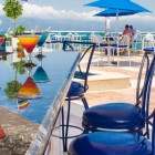 Blue_Chars_Resort_By_The_Sea_Bar