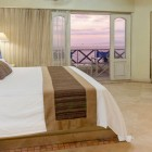 Blue_Chars_Resort_By_The_Sea_Room