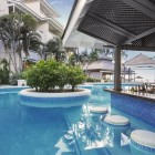 Bouganivella_Beach_Resort