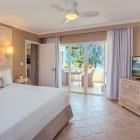Bouganivillea_Beach_Resort_Room