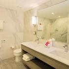 Bouganivella_Beach_Resort_Room