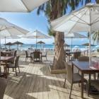 Bouganivella_Beach_Resort_Restaurant