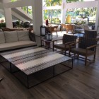 Bravo Club Caracol - Sitting Area