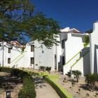 Bravo Club Caracol - View of the Villa