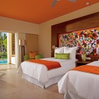 Breathless_Punta_Cana_Room