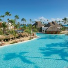 Breathless_Punta_Cana