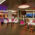 Breathless_Punta_Cana_Lobby