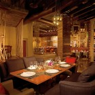Breathless_Punta_Cana_Restaurant