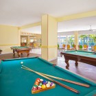 Breezes Resort Spa