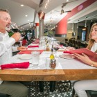 Brickell_Bay_Beach_Club_Restaurant
