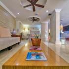Brickell_Bay_Beach_Club_Lobby