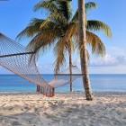 brisas_guardalavaca_beach