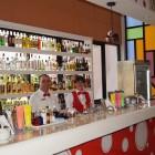 brisas_guardalavaca_bar