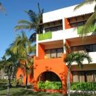 Brisas Santa Lucia - Chambre Exterieur