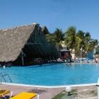 Brisas Santa Lucia - Bassin