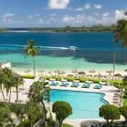 British Colonial Hilton Ocean View