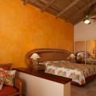 Caribe_Club_Princess_Room