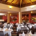 Caribe_Club_Princess_Restaurant