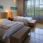 Casa_Colonial_Beach_Resort_Room