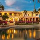 8787_Casa Del Mar Gold resort and Spa_1