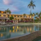8787_Casa Del Mar Gold resort and Spa_2