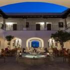 8787_Casa Del Mar Gold resort and Spa_3