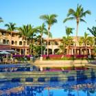 8787_Casa Del Mar Gold resort and Spa_4