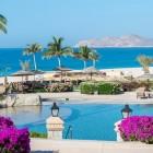 8787_Casa Del Mar Gold resort and Spa_5