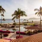 8787_Casa Del Mar Gold resort and Spa_6