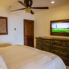 8787_Casa Del Mar Gold resort and Spa_7
