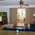 8787_Casa Del Mar Gold resort and Spa_8