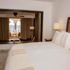 8787_Casa Del Mar Gold resort and Spa_9