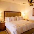 8787_Casa Del Mar Gold resort and Spa_10