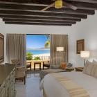 8787_Casa Del Mar Gold resort and Spa_12