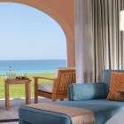 8787_Casa Del Mar Gold resort and Spa_13