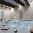 8787_Casa Del Mar Gold resort and Spa_14