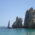 8787_Casa Del Mar Gold resort and Spa_15