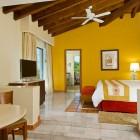 Casa_Velas_Room