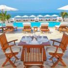 Casa_Velas_Beach_Club