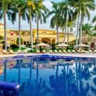 Casa_Velas_Pool