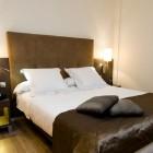 CASP74 Apartments Room