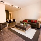 CASP74 Apartments Living Seating