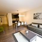 CASP74 Apartments Living Room