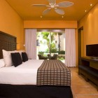 Catalonia Yucatan Beach Privileged Superior Room