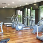 Catalonia Yucatan Beach Fitness Center