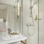Citadines_Barbican_Room