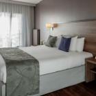 citadines_les_halles_room